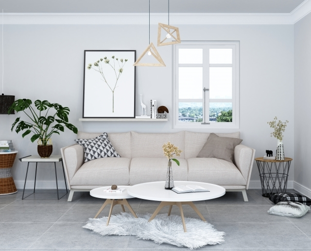 ミッドセンチュリーとは?その意味・定義や代表的な家具をご紹介!