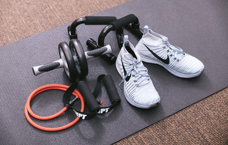 筋トレを毎日するのは効果的?トレーニングの間隔と超回復について解説!