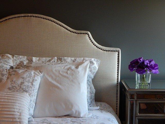 無印良品で買える枕まとめ!枕の種類と特徴や口コミ・感想を紹介!