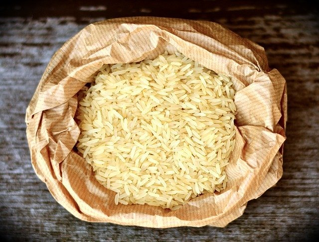 業務スーパーで「米」を買うのはお得?買える種類や価格帯をご紹介!