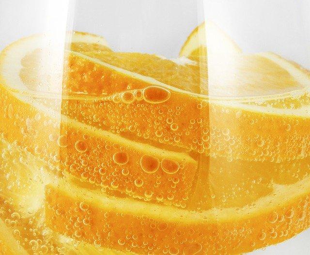 コストコで買える炭酸水まとめ(8種)各メーカーの特徴・値段を紹介!