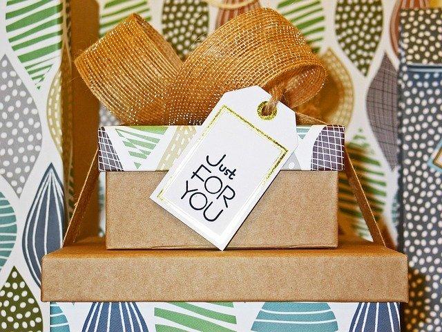 セリアで入手できるボックス9選!ボックスの種類と活用アイデアを紹介