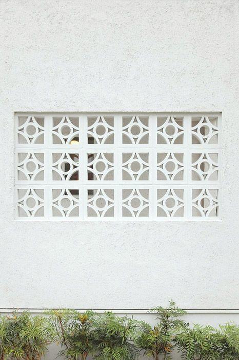 花ブロックとは?概要・特徴と花ブロックを用いた施工例14選を紹介!