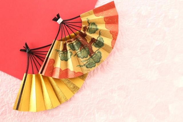 和風月名まとめ!1月から12月までの旧暦の呼び方とその由来をご紹介!