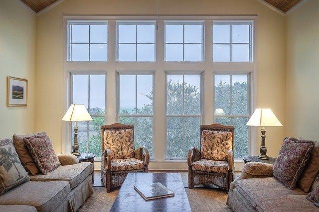 窓の「寒さ」対策11選!誰でも今日からできる冷気を防ぐための方法は?