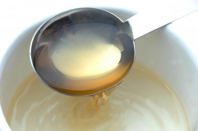 合わせ酢とは?三杯酢や二杯酢のこと?その種類や簡単レシピを紹介!