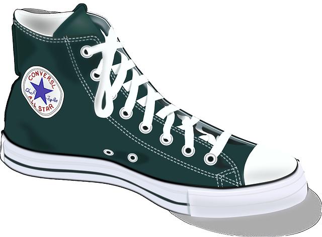 靴の干し方アイデア6選!雨で濡れた靴を早く乾かす方法をご紹介!