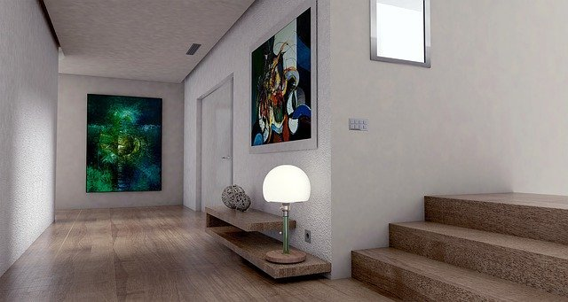 風水的によいとされる玄関の色・配色は?参考になる実例もご紹介!