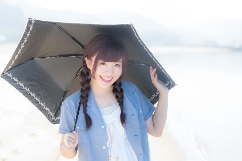 日傘の選び方とおすすめ15選!日傘の効果や寿命ってあるの?