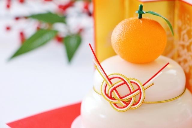 お餅の上手な保存方法とは?正月についた餅を長持ちさせる方法を紹介!