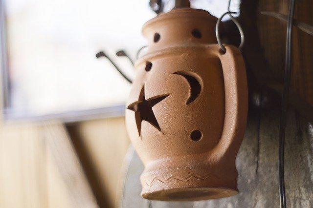 オーブン粘土で陶器を作ろう!手作りに必要な素材と作り方をご紹介