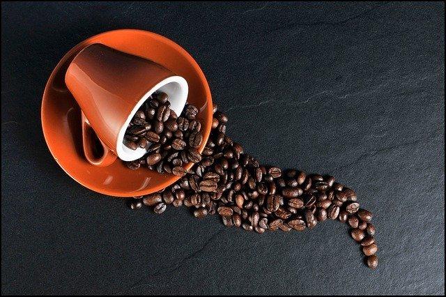 業務スーパーで買えるインスタントコーヒーの種類は?味や特徴を紹介!