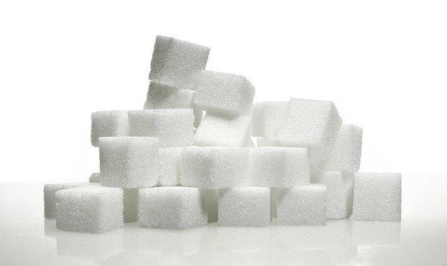 角砂糖の作り方!コーヒーなどで使える角砂糖を自宅でつくってみよう!