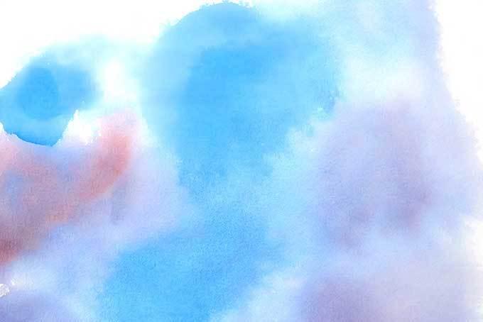 紫を絵の具で作る方法!濃い紫や薄い紫など何色と何色を混ぜればいい?