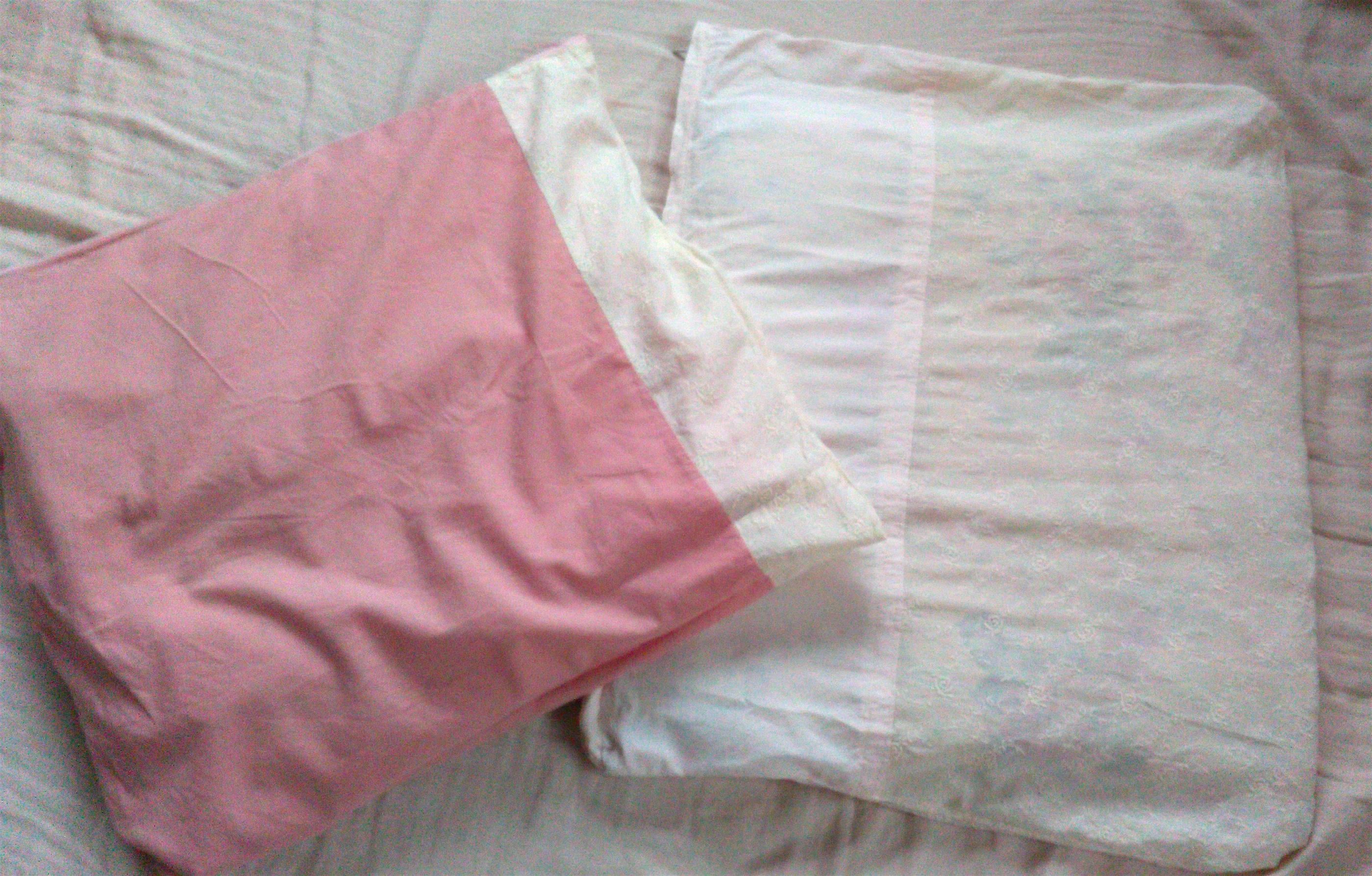 座布団の作り方!中綿の種類・選び方や上手な縫い方・手順をご紹介