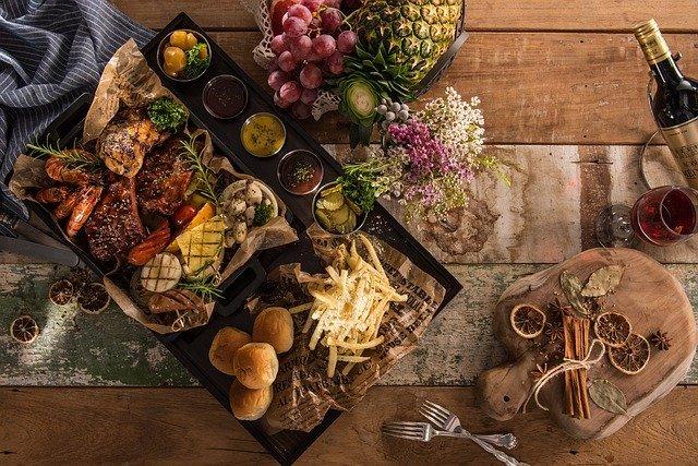 消費期限切れで注意すべき食べ物まとめ一覧!1日〜3日なら過ぎても平気?