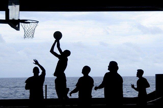 バスケットゴールの作り方!おすすめのリング・ネットや作成手順を解説