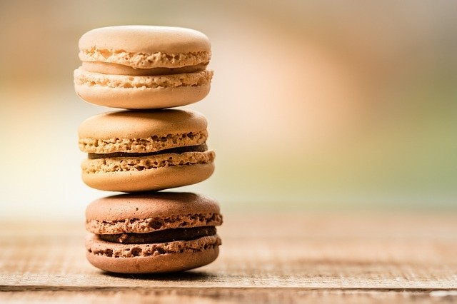 カルディで1度は必ず買うべきお菓子22選!人気のおすすめの商品は?