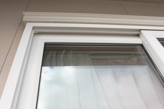 ケルヒャーは窓の掃除に実用的か?窓拭きの仕方やその効果をご紹介!