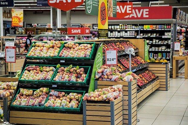 【2020年最新版】コストコのコスパ商品ランキング21選!お買い得品は?