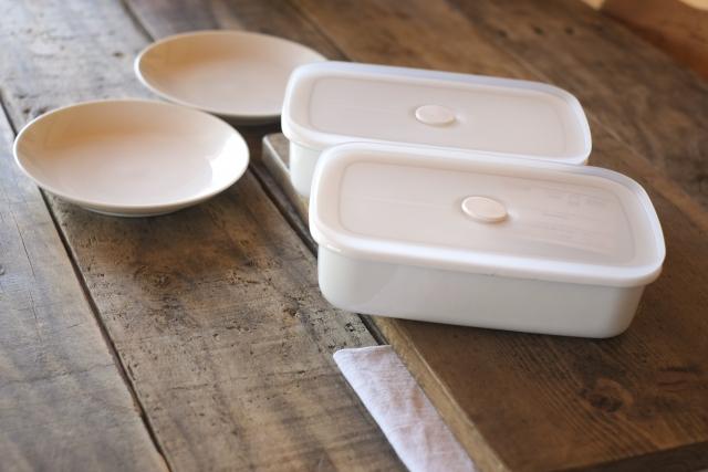 おすすめ耐熱容器6選!電子レンジやオーブンでの調理に使える人気品は?