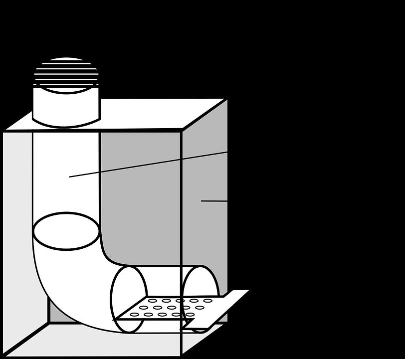 ロケットストーブの自作DIY!初心者向けにわかりやすく手順を解説します