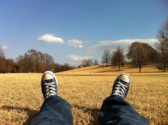 靴の乾燥機おすすめランキングTOP10!脱臭・除菌力も高く人気なのは?
