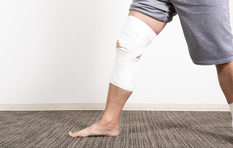 【2020年版】膝サポーターのおすすめ商品6選!使用者の口コミも紹介