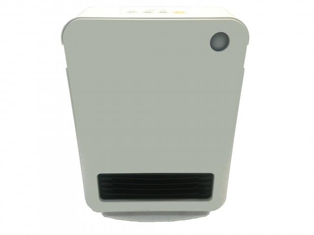 セラミックヒーターの電気代を比較検証!省エネ・節約するコツは?