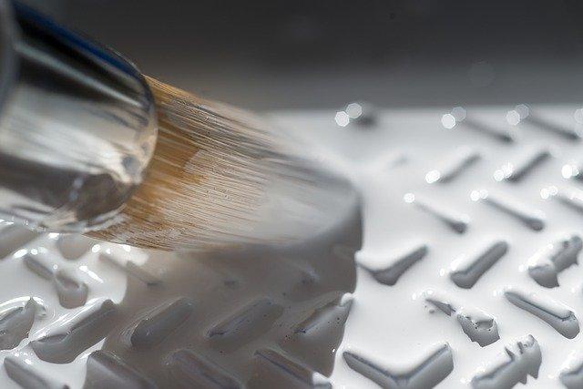 DIYで使える人気の錆止め塗料7選!錆止めの原理や塗り方も解説!