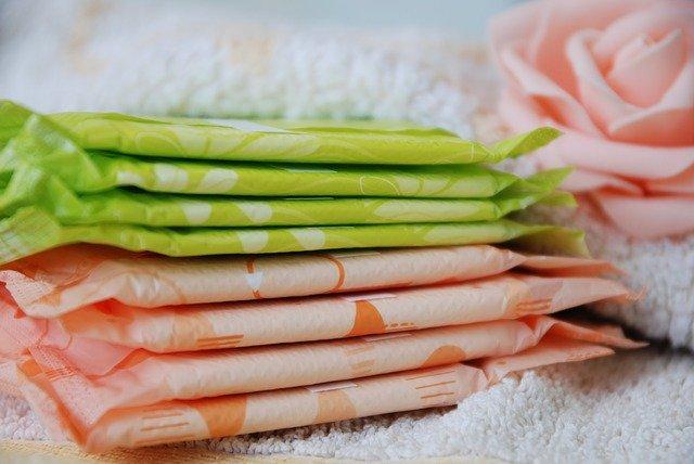 体に優しい布ナプキンおすすめ10選!布ナプキンの基本や洗い方をご紹介!