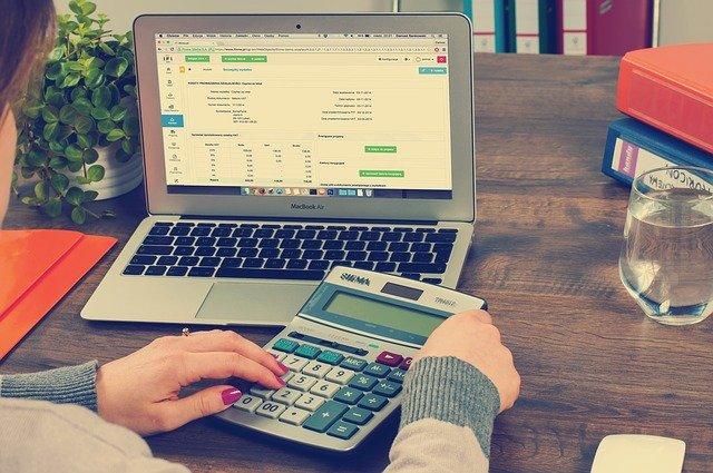 家計簿が続かない人必見!家計簿の付け方、おすすめ管理アプリをご紹介