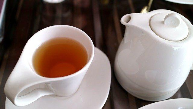 烏龍茶の効果・効能は?効果的な飲み方や黒烏龍茶との違いをご紹介!