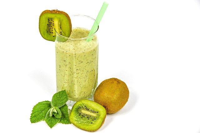 風邪中の食事にはプロテインがおすすめ?効果や正しい飲み方を紹介!
