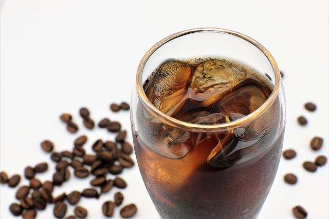 水出しコーヒーの作り方!簡単にできてコスパも優秀な自作方法とは?