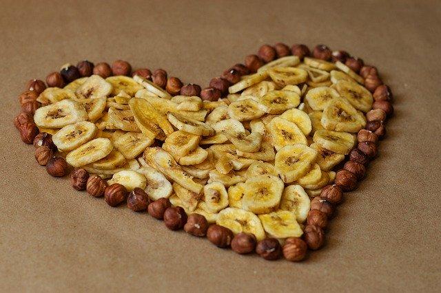 バナナチップスの作り方!定番のやり方からアレンジ方法までご紹介!
