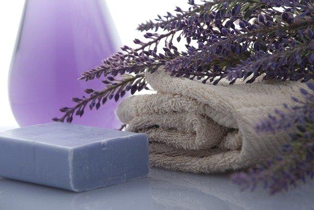 吸水タオル厳選13選!使い勝手が抜群の水をよく吸う高吸水性タオルは?