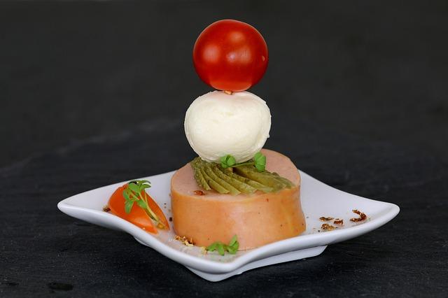モッツァレラチーズの自家製方法!初心者でもできる簡単な作り方を紹介!