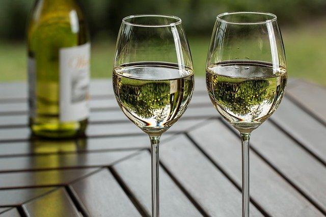 ブショネとは?ワインの臭いについての用語を解説!酸化や劣化とはどう違う?