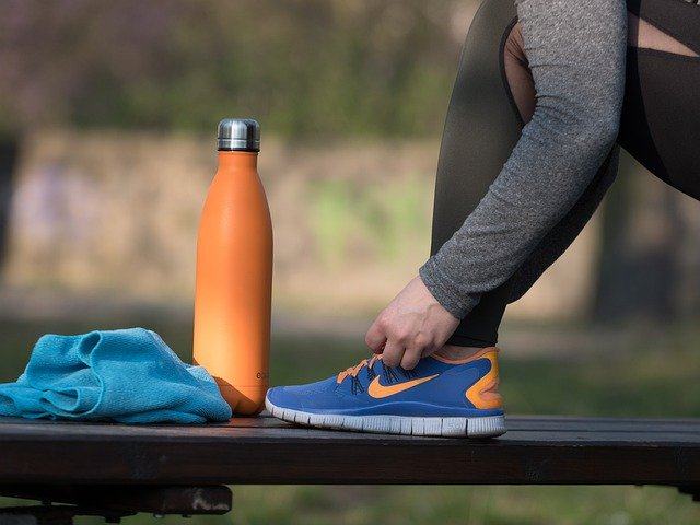 快適に走りながら水分補給!ランニング用ボトルポーチおすすめ7選
