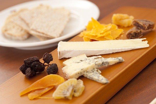 チーズは自宅で作れるのか?小学生でも家庭で作れる簡単な方法を紹介!