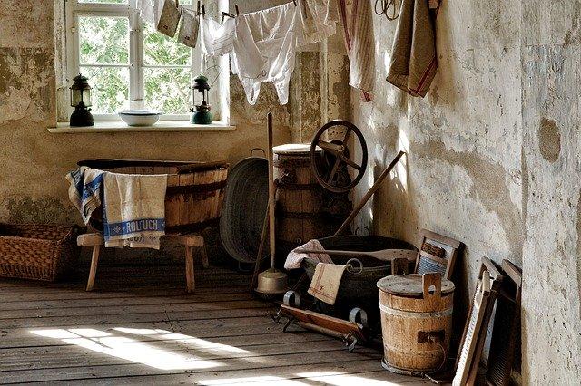 便利な部屋干しグッズおすすめ13選!臭いを残さず部屋干しをより快適に