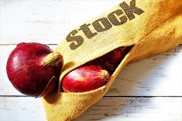 食品ストックの収納方法14選!無駄買い防止にもなる収納方法を紹介
