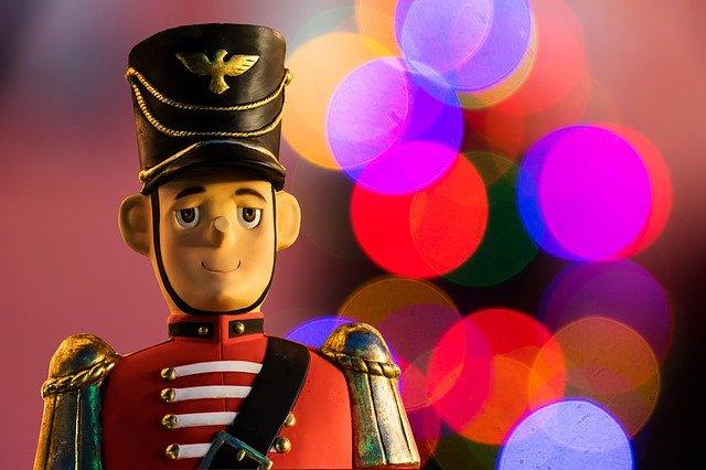 クリスマスマーケットとは?販売されている商品や有名な場所を紹介!