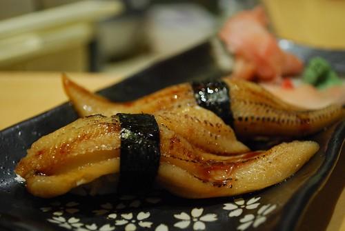 煮穴子の作り方!煮詰めの調理方法から炊き込みご飯などアレンジ料理も紹介!
