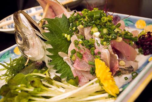 【初心者向け】魚のさばき方講座!3枚おろし・腹開き・背開きの基本を解説