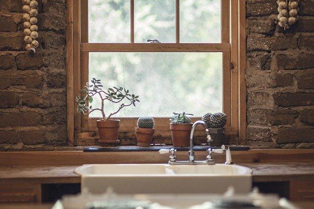 DIYで「ままごとキッチン」を作ろう!手作りでできる実例8選を紹介!