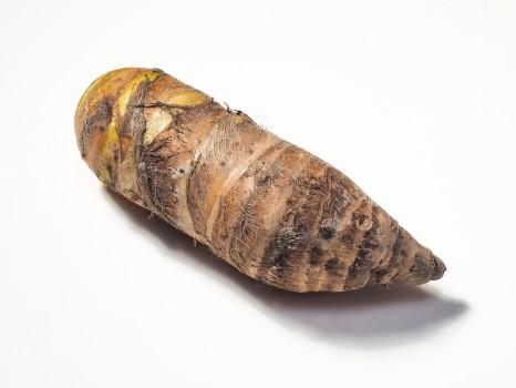 海老芋の剥き方と煮方!八方剥きのやり方や煮崩れを防ぐコツをご紹介