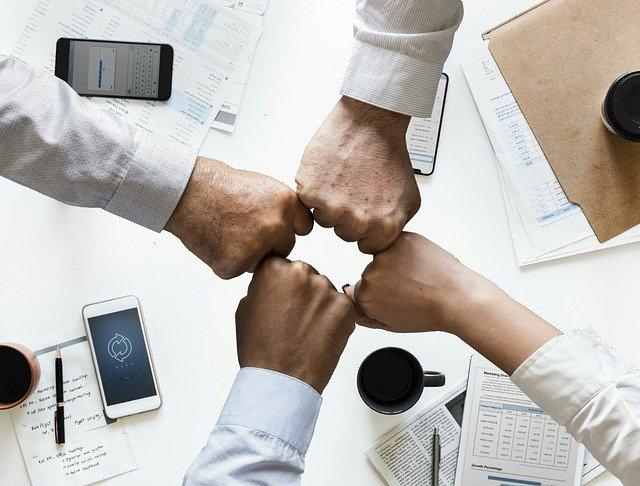 日系・外資系ITコンサルティング企業一覧・主要各社の違いは?