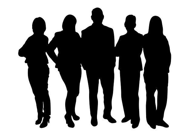 トップ営業マンが持つスキルや習得方法を解説!転職でアピールすべきポイントは?